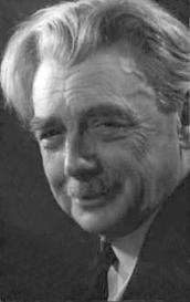 Heinrich Felix Neuhaus