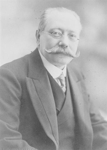 Georgij Schleifer