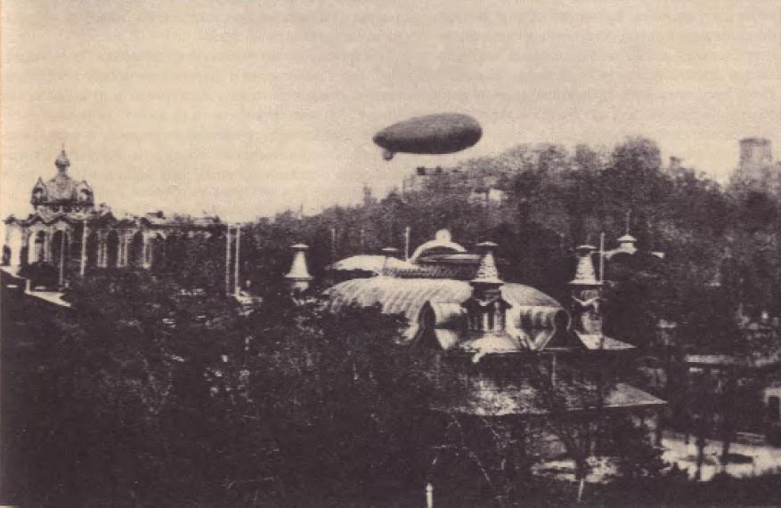 Luftfahrt_in_Kiew_1911