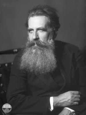 Otto Julius Schmidt