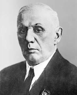 Dmitri Grawe