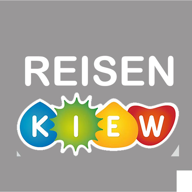 reisen-kiew.com