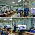 Vortrag +ber den Beitrag der deutschen Architekten zur städtebaulichen Entwicklung Kiews