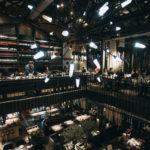 Steakhaus Kiew