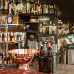 Bartour | Restaurant Kanapa