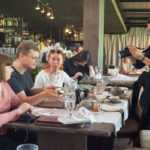 Reisen_Kiew_im_Restaurant_Kanapa